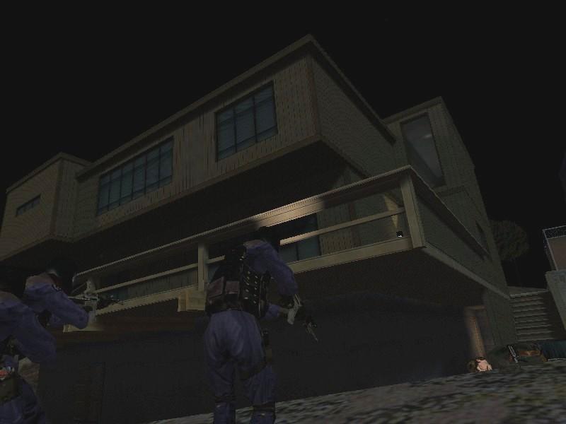 swat09.jpg