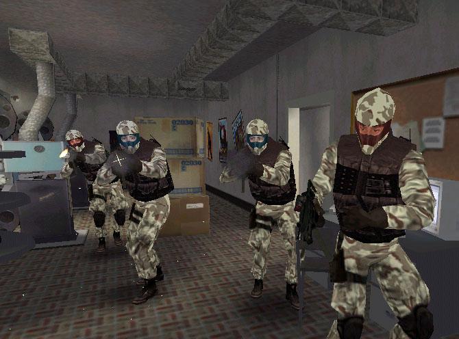 swat_4.jpg