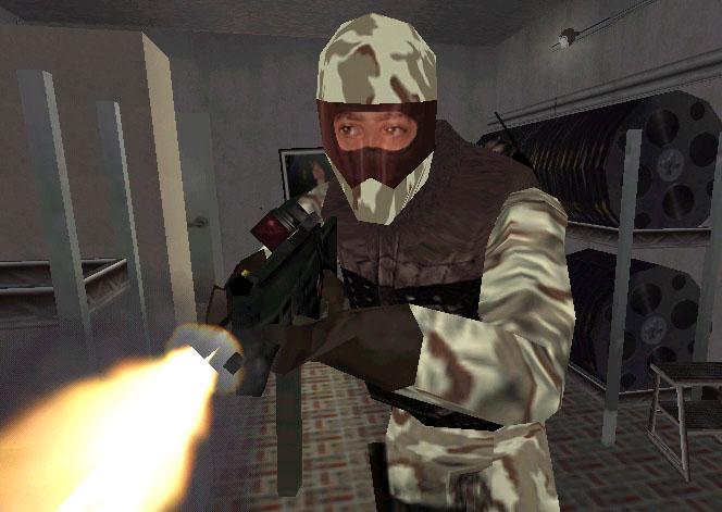 swat_5.jpg