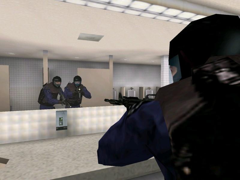 swat_fsaa_08.jpg