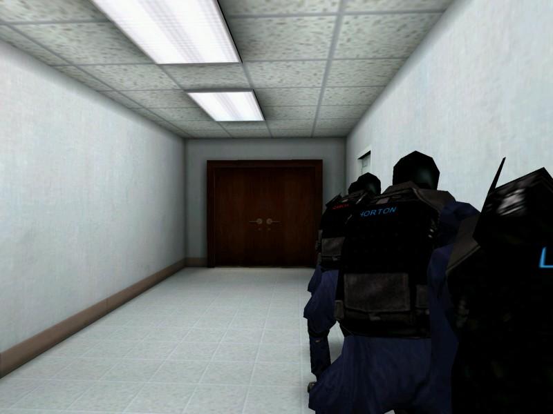 swat_fsaa_10.jpg