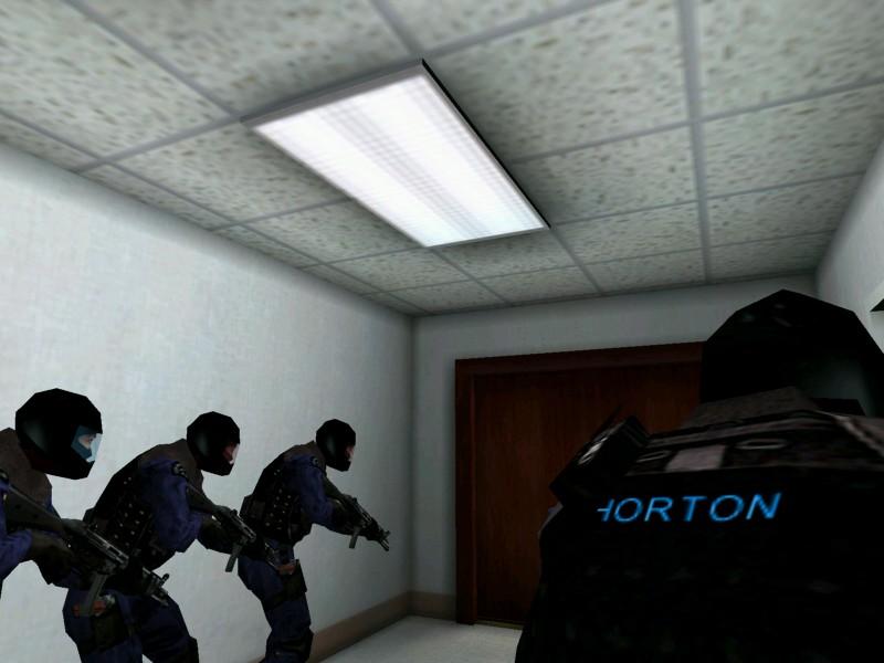 swat_fsaa_11.jpg